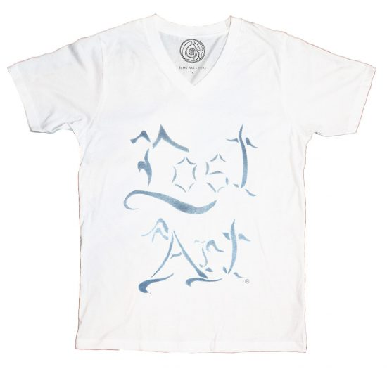 Lost Art T-Shirts