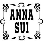 Anna Sui Logo